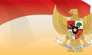 PBNU Desak DPR Hentikan Pembahasan RUU HIP