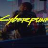 Launching 'Cyberpunk 2077' Tak Berjalan Lancar, Developer Dituntut Investor
