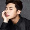 Park Seo-joon Siap Main Drama Unik Bertemakan Humanis