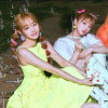 Ketika Foto Idola Diedit untuk Memenuhi Standar Kecantikan Korea Selatan