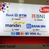 Transaksi Digital Banking Tembus Rp 3.468,4 Triliun