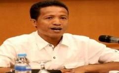 Formappi Puji Manuver Politik PSI Namun Perlu Pembuktian di Parlemen