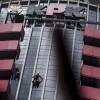 KPK Diminta Selidiki Keterlibatan 3 Korporasi dalam Kasus Suap Pejabat Ditjen Pajak