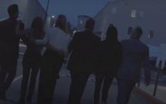 'Friends' Edisi Reuni Segera Tayang di HBO Max