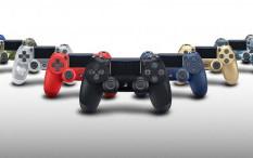 Membawa Nostalgia, Simak Evolusi Controller Playstation dari Masa ke Masa