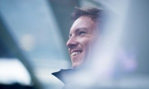 Arsenal Cari Pengganti Wenger, Ini Dia Kandidat Terkuat