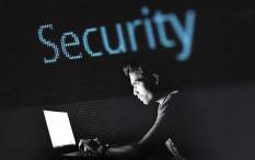 Kondisi Keamanan Siber di Indonesia Membaik di Tahun Ini