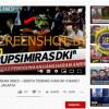 [HOAKS atau FAKTA]: DPR Bongkar Dana Haram Anies dari Saham Miras