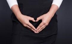 3 Makanan untuk Menjaga Kesehatan Organ Intim Perempuan