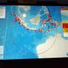 BMKG Nyatakan Jalur Evakuasi di Pesisir Selatan Jawa Belum Memadai