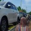 Usai Lahan Dibeli Pertamina, Ratusan Warga Desa di Tuban Beli Mobil