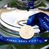 Hadiah Uang yang Diterima Manchester City dan Chelsea di Final Liga Champions