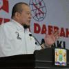 Ketua DPD Minta Senator Ikut Awasi Penyaluran Bansos Tunai di 2021