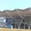 Bandara Internasional Kertajati Difungsikan untuk Perawatan Pesawat