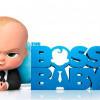 Si Bayi Bos Beranjak Dewasa di Sekuel The Boss Baby: Family Business