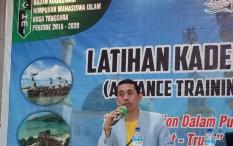 Posisi Wakil Dianggap Pemborosan, DPR Bakal Panggil KSP