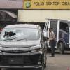 DPR Apresiasi Ketegasan Jenderal Andika Perkasa Soal Perusakan Mapolsek Ciracas