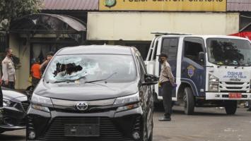 Penyerangan Polsek Ciracas Gegara Hoaks, BPIP: Bukti Budaya Kritis Terkikis