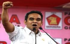 Gerindra Serahkan Proses Pemilihan Wagub DKI ke DPRD