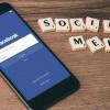 Pengguna Facebook di Indonesia Aktif selama Pandemi
