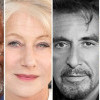 Sederet Aktor Senior Hollywood Bintangi Film Noir Berjudul 'Sniff'