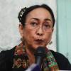Pelapor Sukmawati Penuhi Panggilan Polda Metro Jaya