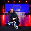 5 Koleksi Sneakers Najwa Shihab Ini Kece Abis! Ada yang Kamu Taksir?