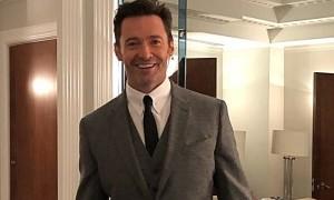 Hugh Jackman Pernah Tolak Tawaran Jadi James Bond
