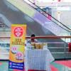Pulihkan Ekonomi Warga, Sarana Jaya Fasilitasi Jak Preneur Fest bagi Pelaku UMKM