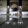 Jelang New Normal, Masjid Istiqlal Masih Belum Gelar Salat Jumat