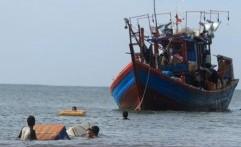 Pemerintah Diminta Jamin Hak-Hak Nelayan
