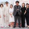 Penerjemah Profesional Ungkap Sulitnya Menerjemahkan Film 'Parasite'