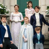 Siapkan Waktu Luang, 'Bridgerton' Masuki Musim Ketiga dan Keempat