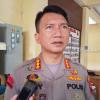 Antisipasi Panic Buying, Polresta Surakarta Awasi Pusat Perbelanjaan