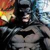 Podcast Tentang Batman Bakal Hadir di Spotify