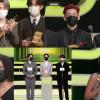 BTS hingga Rizky Febian, Simak Daftar Pemenang MAMA 2020