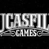 Lucasfilm Games Mulai Era Baru untuk Game 'Star Wars'