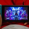 Samsung Buat Layar Nintendo Switch Pro