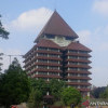 Statuta UI Diubah, Kini Hanya Direksi dan Pejabat Struktural Dilarang Rangkap Jabatan