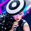 Forbes Bandrol Katy Perry Diva Termahal Rp 437 M, Kontroversi dan Godaan Vakum