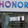 Honor Umumkan Ponsel Baru Setelah Pisah dari Huawei