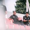 Tak Persoalkan Format Liga 2, Kas Hartadi Fokus Bawa Dewa United Promosi ke Liga 1