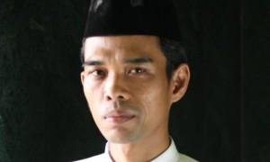 PBNU Tepis Keterlibatan Said Aqil dengan Batalnya Ceramah Abdul Somad di Hong Kong