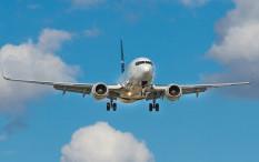 Amazon Beli 11 Pesawat Milik Delta dan WestJet