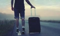 Wow! Dengan Modal Kurang dari Rp 20 Ribu Kamu Bisa Traveling ke Luar Negeri