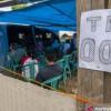 Partisipasi Melemah, Pemerintah dan DPR Diminta Terapkan Demokrasi Partisipatoris