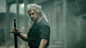 Serial Netflix 'The Witcher' Bikin Game 'The Witcher 3' Populer Lagi