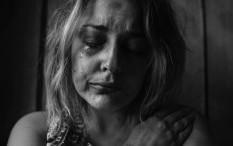 Kekerasan Fisik atau Verbal, Manakah Lebih Bahaya?