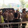 Polda Jabar Selidiki Kasus Kecelakaan Maut di Tol Cipali