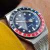 Timex Hadirkan Kembali Jam Tangan dengan Desain Tahun 70-an